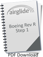 Boeing rev r step1