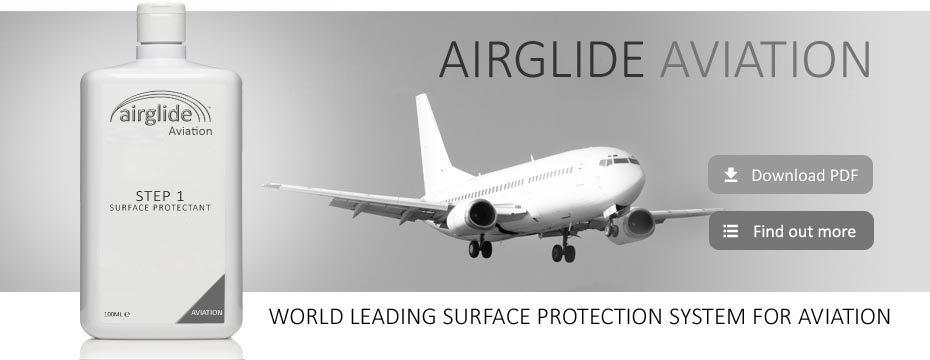 Airglide Aviation