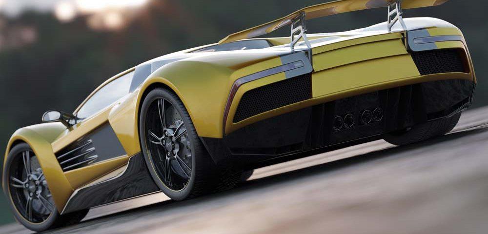 driverless cars future