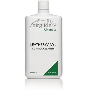 Leather/Vinyl Surface Cleaner - 500ML